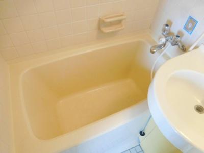 【浴室】Dwell高槻