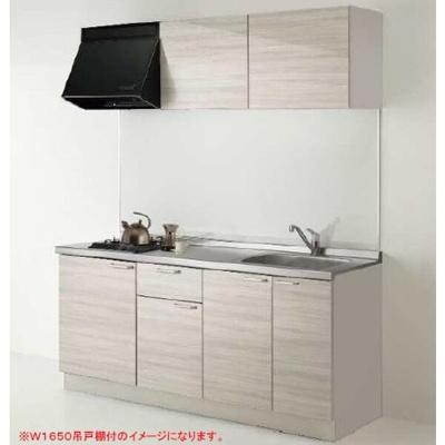 【キッチン】ポルト・ボヌールⅡ