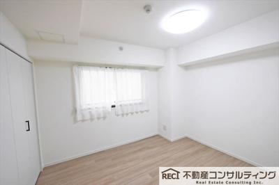 【浴室】グラン・パレ魚崎