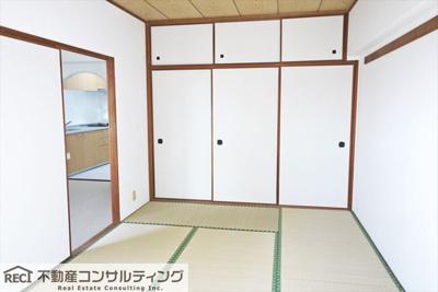 【独立洗面台】グリーンコーポジェームス山弐番館