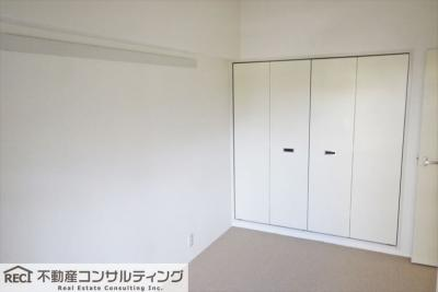 【トイレ】グリーンコーポジェームス山弐番館