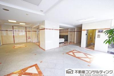 【周辺】リーガル神戸三宮