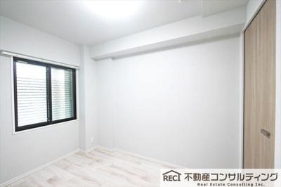 【子供部屋】エヌヴィ東灘青木ガーデンズ