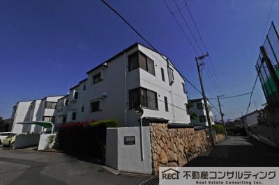 【キッチン】ハイライフ本山