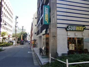 【その他】リヴシティ日本橋浜町