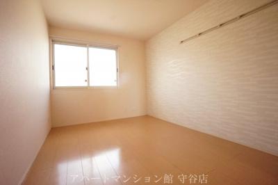 【玄関】エクレールD