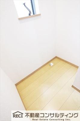 【周辺】須磨区青葉町1丁目 新築戸建 1号棟
