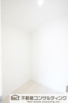 【完成予想図】垂水区本多聞6丁目 新築戸建 2号棟
