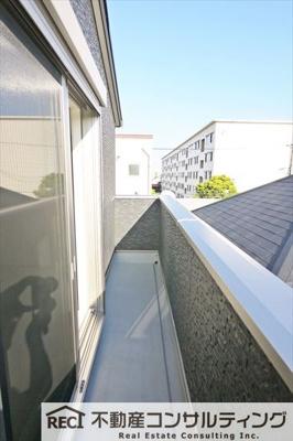 【玄関】垂水区星陵台2丁目 新築戸建