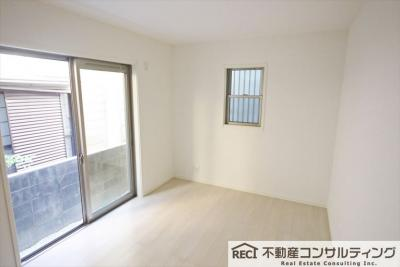 【周辺】垂水区星陵台2丁目 新築戸建