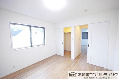 【外観】兵庫区荒田町3丁目 新築戸建