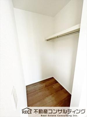 【居間・リビング】垂水区東垂水3丁目 新築戸建 1号棟