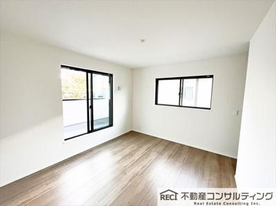 【浴室】垂水区東垂水3丁目 新築戸建 1号棟