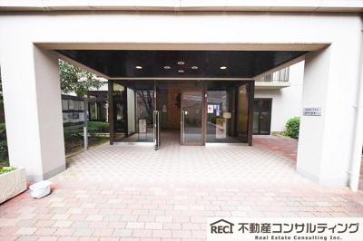 【キッチン】グレーシィ須磨アルテピアⅢ番街2期棟