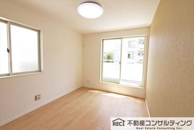 【キッチン】垂水区多聞台3丁目 中古戸建