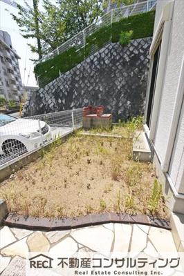 【収納】垂水区多聞台3丁目 中古戸建