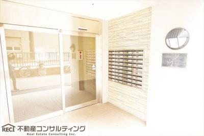 【キッチン】カサベラセントラルプラザ長田