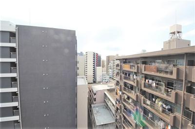 【展望】W-STYLE大阪谷町