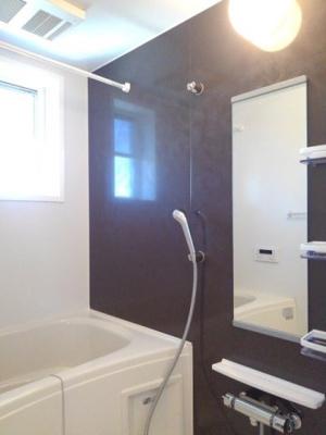 【浴室】ディープ リヴィール