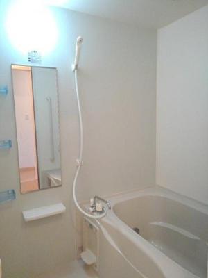 【浴室】アネシス・ルナA