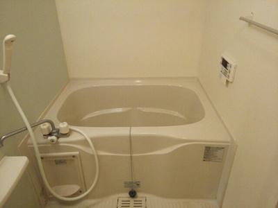 【浴室】アクシズ小島