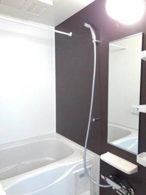 【浴室】ケルンⅤ