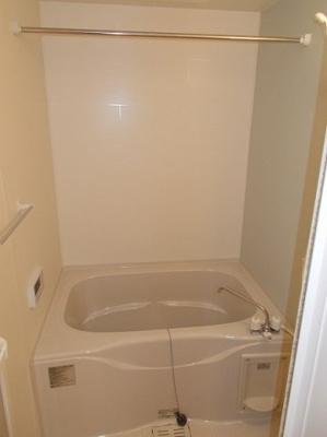 【浴室】スウィートピーB