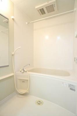 【浴室】プリムローズB