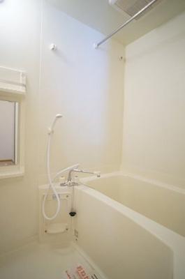 【浴室】アルテナードB