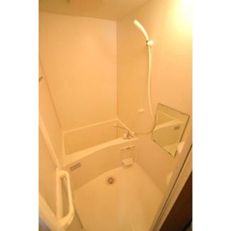 【浴室】エクセランN