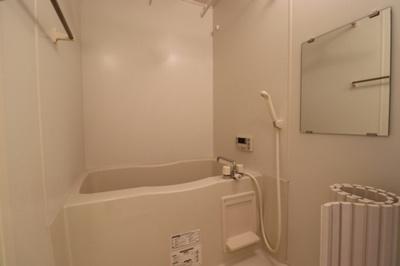 203 浴室