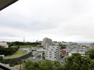 【その他】ローレルハイツ千里5号棟