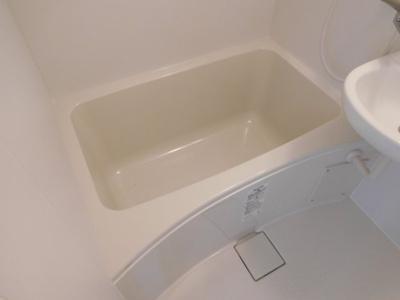【浴室】YAハイツ阿佐ヶ谷