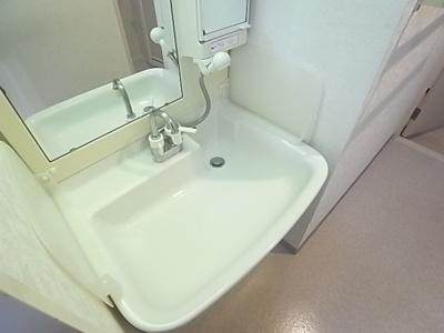 【独立洗面台】アーバンエクセル蘇我