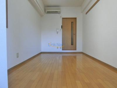 【居間・リビング】エステムコート大阪城南