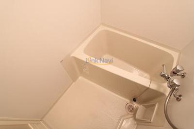 【浴室】エスリード阿波座シティウエストII