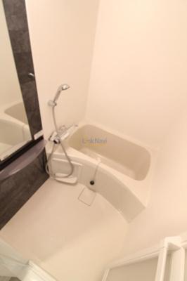 【浴室】エスリード九条スタシオン