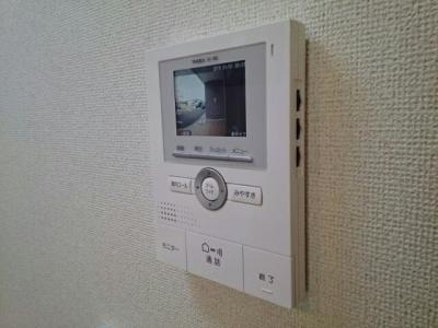 【その他】ヌーヴォー・アザーレ