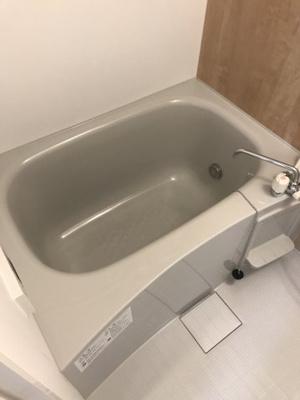 【浴室】メゾンスピカ