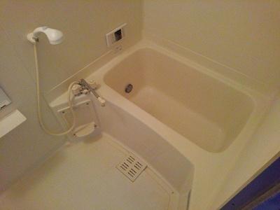 【浴室】MAGUNORIAⅤ-Ⅱ