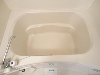 【浴室】アライブ泉Ⅱ A