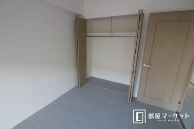 【その他】野村三好ヶ丘ヒルズ壱番館