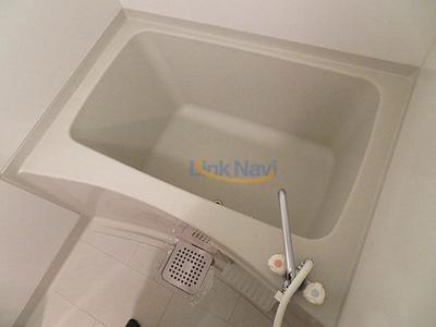 【浴室】プラスワン