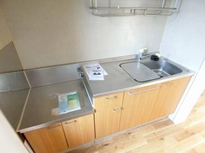 【浴室】エトワールB