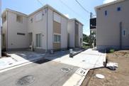 【現地画像あり!】 茅ヶ崎市赤羽根第12 全5棟 3号棟の画像