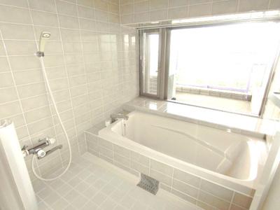 【浴室】パルファイン伊豆高原