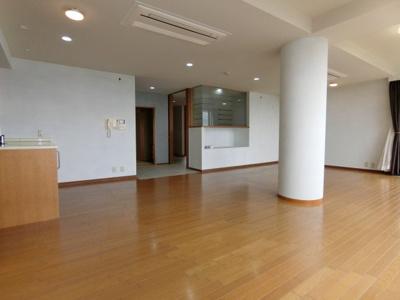 【居間・リビング】パルファイン伊豆高原