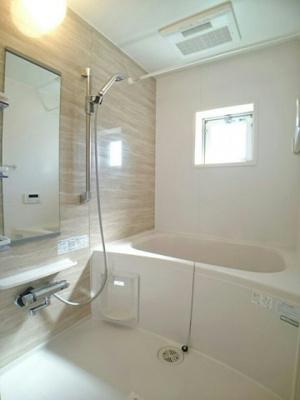 【浴室】グランツ ロイヤル ONO