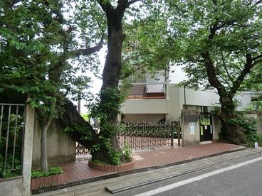武蔵野音楽大学第一幼稚園