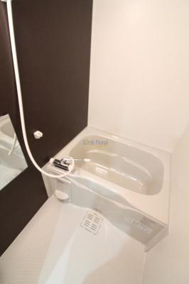 【浴室】フジパレス塚本駅西Ⅰ番館